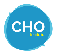 logo CHO