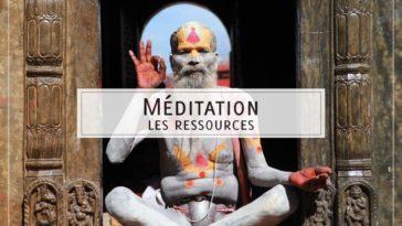 Ressource mediterr