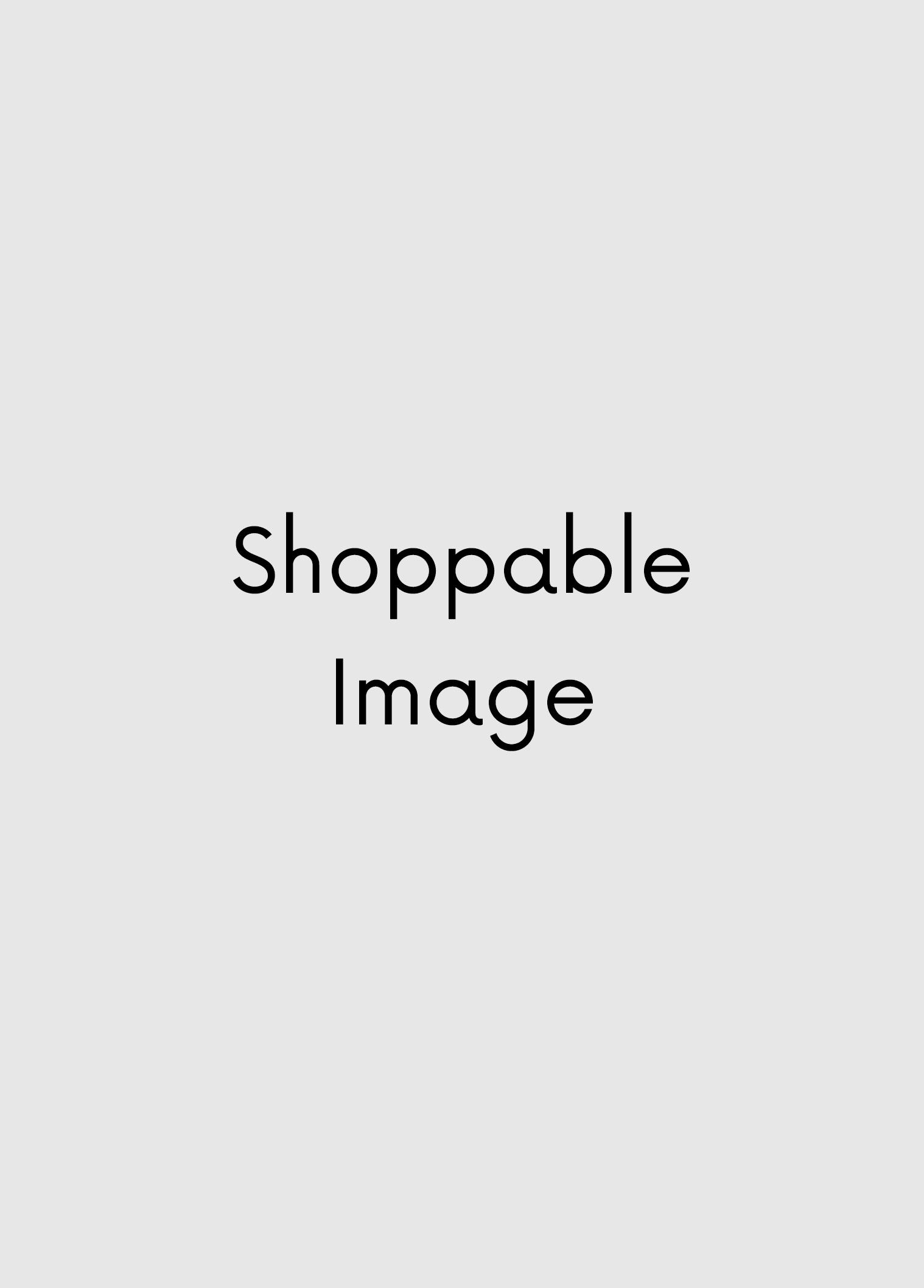 dummy shoppable image