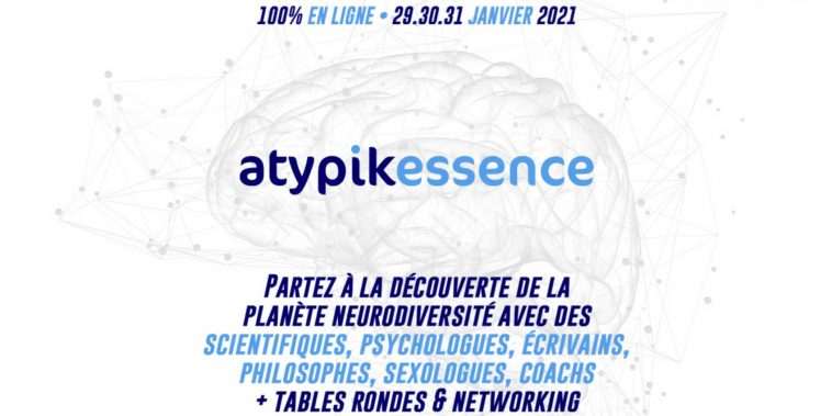 Eve%CC%80nement networking