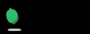 Logo Club vert